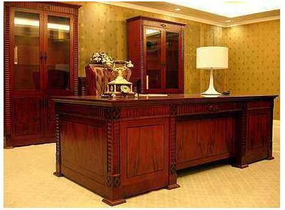 酒店办公椅子