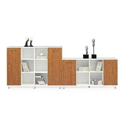 办公家具书柜系列