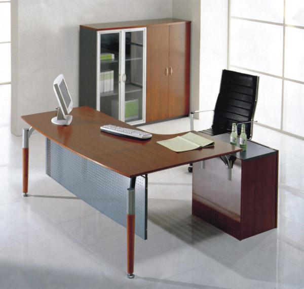 办公品牌家具