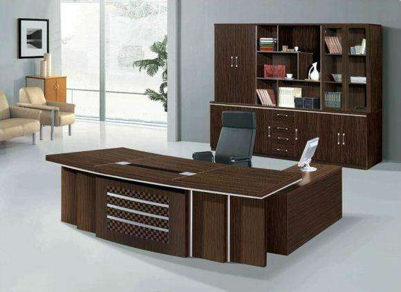 办公家具直售