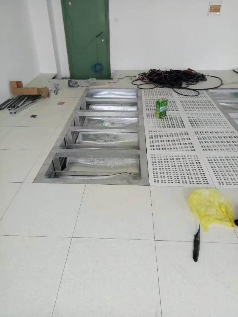 重庆pvc地板批发公司