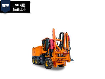 GDJD-6105(13-10)