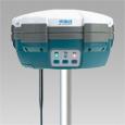 F66 GNSS RTK 系统