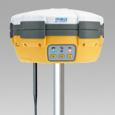 V50 GNSS RTK系统