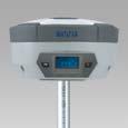 H32全能型GNSS RTK系统