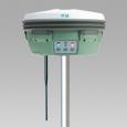 华星A8 RTK(天宝三星版)测量系统