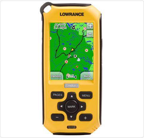 ��搴�GPS瀹��╅�磋�