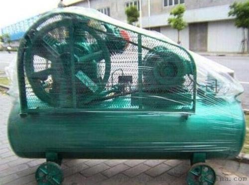 重庆高压空压机销售