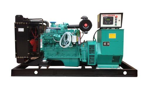 小型柴油发电机220v