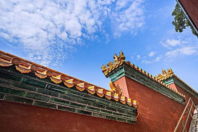 重庆屋面瓦
