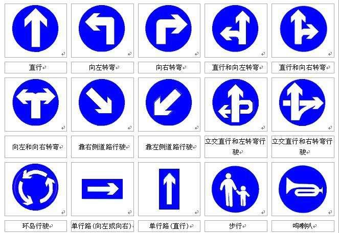 重庆交通设施价格
