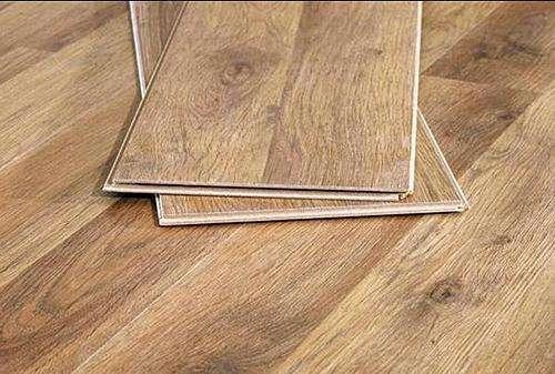 重庆复合地板
