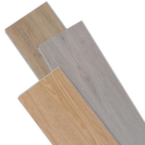 重庆塑胶复合地板