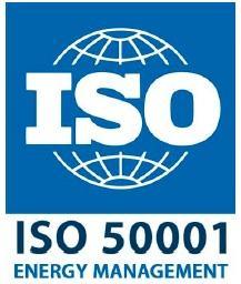 ISO50001�芥�绠$��浣�绯昏�よ��