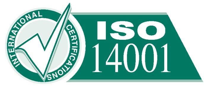 ISO14000\19001\�����荤��