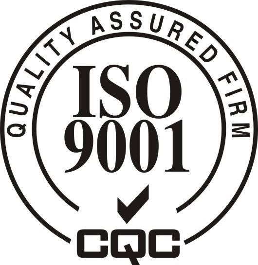 ISO9001/�藉����