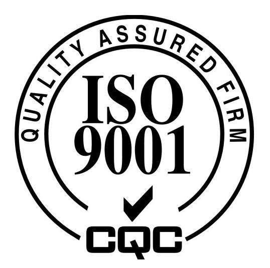 ISO9001璁よ��/瀹�婕�