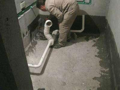 重庆房屋�l�修