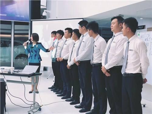 重庆企业im电竞