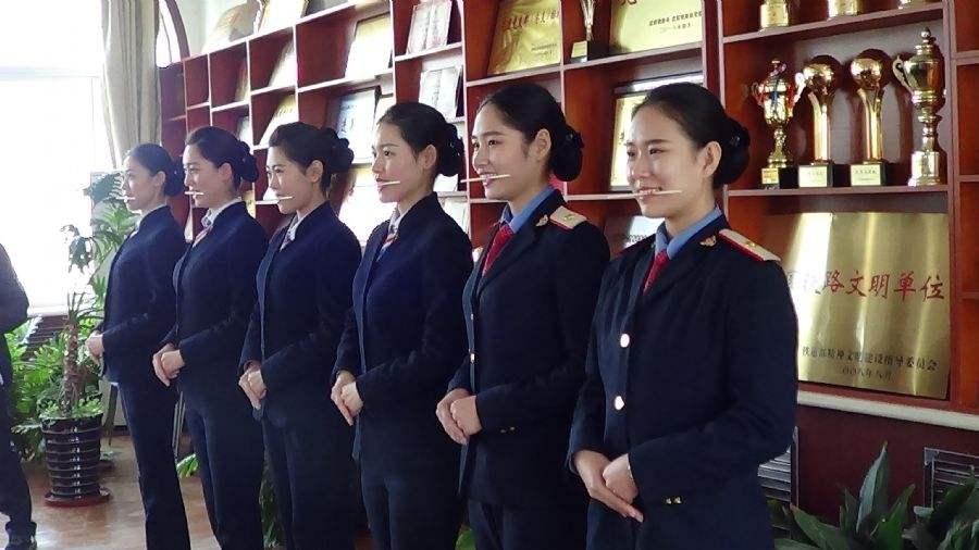 重庆企业文化培训