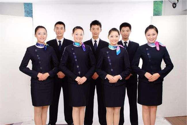 重庆专业企业形象培训