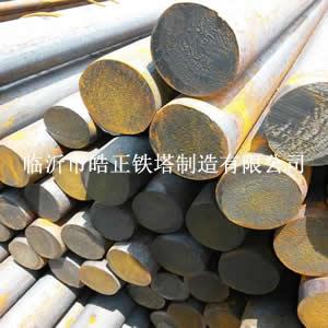 热镀锌钢管多少钱一吨