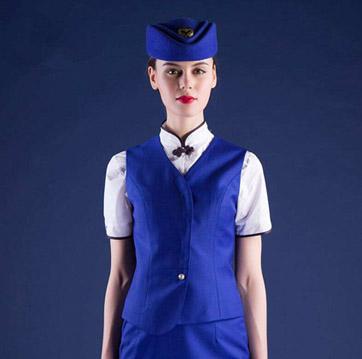 专业定做空姐服