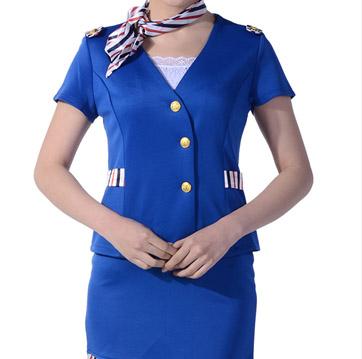 专业空姐服装