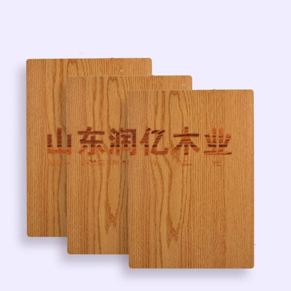a�防火板