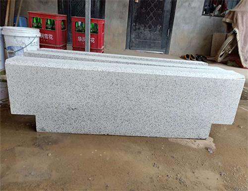 武汉仿石材pc砖