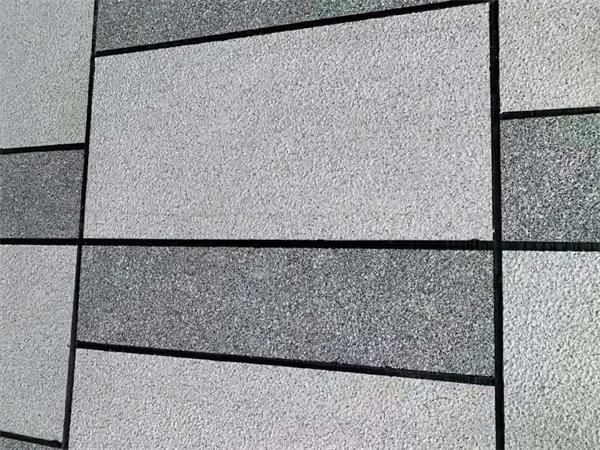 仿优德88中文网pc砖一代生产厂家
