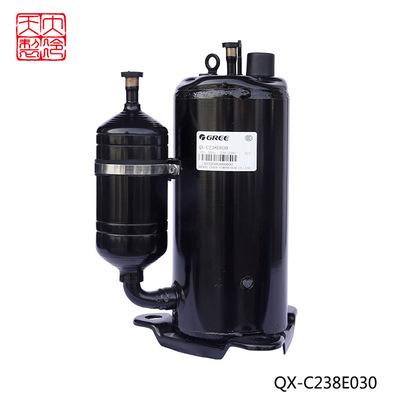 1.5匹制冷压缩机QX-C238E030干燥机