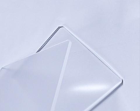 超大尺寸导光板生产厂家
