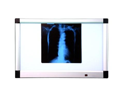 双联医用X射线观察灯导光板