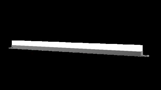 导光板线性灯系列