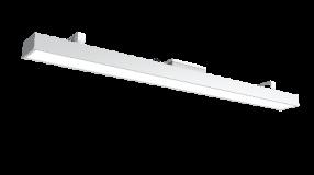 直下式面板灯系列