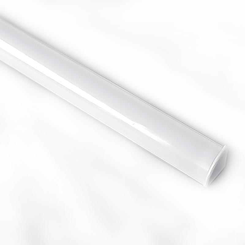 铝材简约LED线条灯