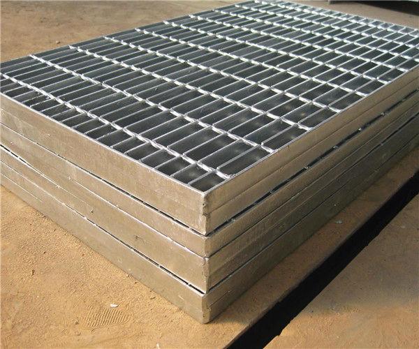 成都钢格板生产厂家