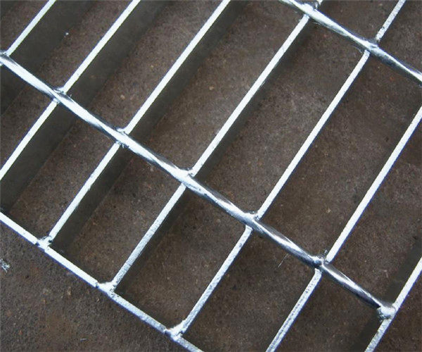 钢格板定制生产厂家