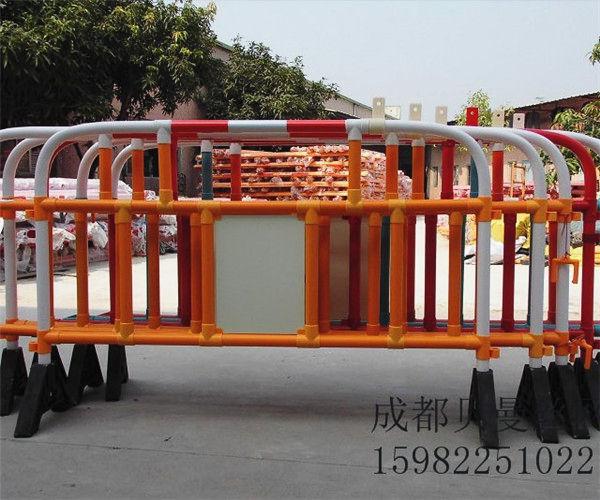 四川護欄廠