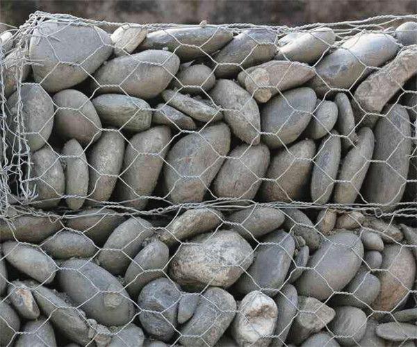 成都石籠網