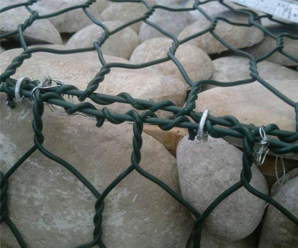 成都石籠網生產廠家