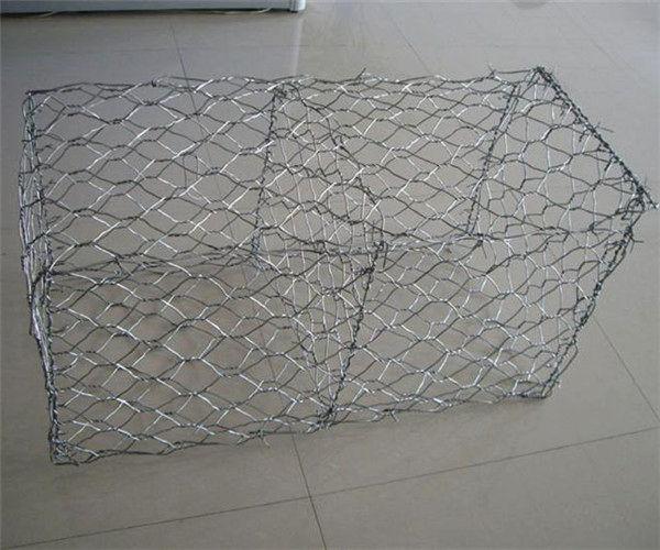 鉛絲籠廠家