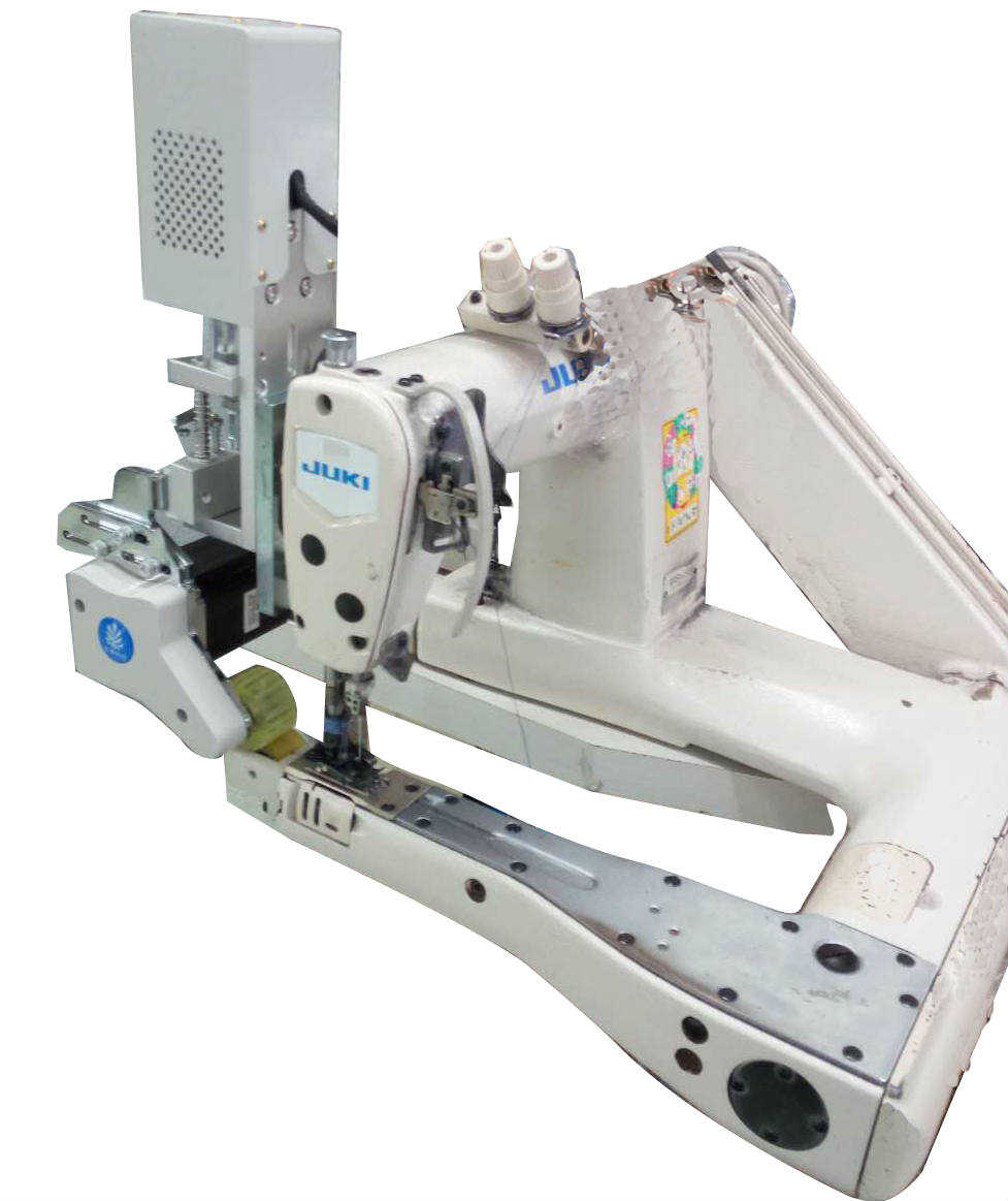 Electromagnetic electronic puller