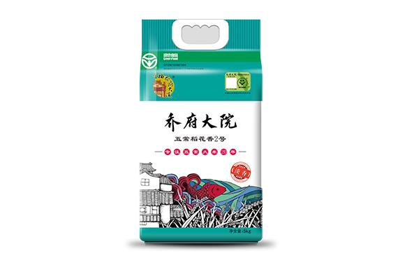 稻花香品牌加盟