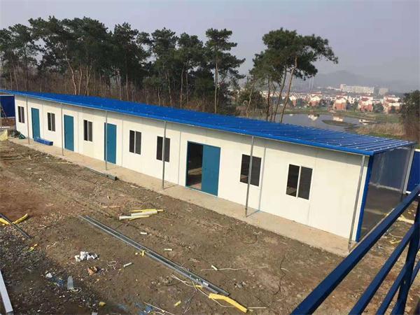 亿博国际开户屋施工