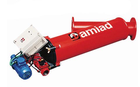 以色列 amiad CBR系列过滤器