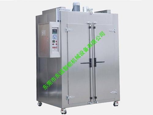 不鏽鋼高溫烤箱