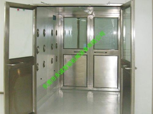 雙吹貨淋櫃