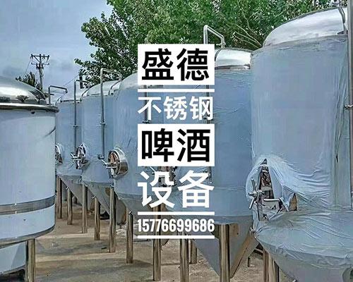 黑龙江不锈钢实验室设备